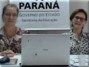 V CNIJMA - Vamos Cuidar do Brasil - Cuidando das Águas