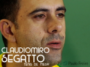 Atletas do Paraná – Claudiomiro Segatto