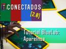 imagem de acesso ao videotutorial do blue lab
