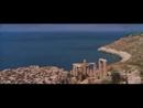 Tróia - Aquiles e Agamenon