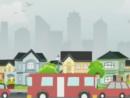 Como a poluição no ar afeta a nossa saúde?