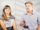 Como aprender inglês – dicas para brasileiros!