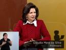 Educação em Debate – Alfabetização nas Escolas Especializadas - 3° Parte