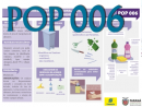 POP 006 – Manejo de Resíduos