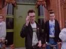 Minha Canção - The Smiths