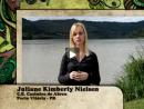 Recreio com História – Juliane Nielsen