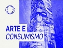 Arman e o acúmulo: Arte como crítica ao consumo excessivo