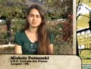 Recreio com História – Michele Potocoski