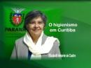 Higienismo em Curitiba