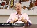 Tecnologias em sala de aula - Marcos Meier