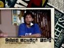 Recreio com História - Thiago Mendes