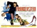 Redescobrindo Frankenstein: uma reflexão em vídeo
