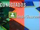 Google Classroom - Como criar primeira turma
