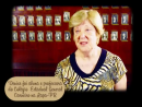 A Seed faz 70 – Denise - Merenda