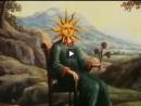 Alquimia - Conhecimento Mágico - Parte 1