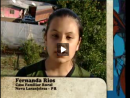 Recreio com história - Fernanda Rios
