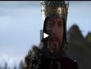 Cruzada - Terceira Cruzada