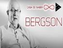 Henri Bergson: Tempo e memória