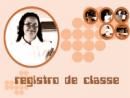 Registro de Classe - Ensino Religioso com a professora Lucia