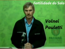 Educação Ambiental: Fertilidade do Solo