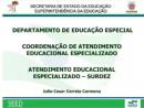 Orientações para bancas de professores bilíngues: Libras-Língua portuguesa III
