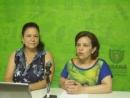 Educação Especial - Educação Jovens e Adultos e Profissional - Parecer 07/2014