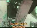 Trailer - Adeus Lênin