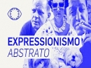 Expressionismo Abstrato: Quem inventou este conceito?