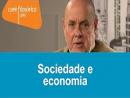 As relações sociais são determinadas pela economia?