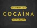 Efeitos da cocaína no cérebro