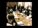 Parlamento Jovem Brasileiro 2017