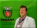 Plano de Ação e Metas do Museu da Escola Paranaense