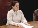 Formação em Ação – A leitura e a problematização no processo de ensino-aprendizagem 2.
