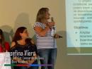 Conectados – Simpósio Ensino Médio e a Formação para o trabalho - pt2.