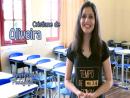 PDE –  Cristiane Perpétua de Oliveira