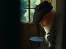 Renoir - Trailer