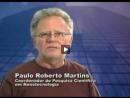 Nanotecnologia e o Futuro