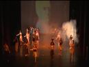 Apresentação Dancep - Guido Viaro, entre Flores e Cores. Parte 2