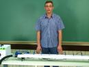Laboratório Escolar – Física