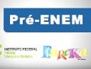 Pré-Enem Eureka 2015 - 1