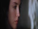 Camille Claudel - Camille molda em argila