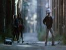 Flashdance - Break