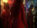 Os embalos de sábado à noite - Coreografia Disco