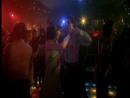 Os embalos de sábado à noite - Dança Disco sem partner