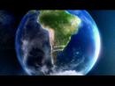 O mundo em duas voltas - parte 5