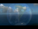 O mundo em duas voltas - parte 6