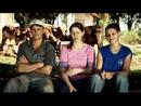 Campanha Educação do Campo - Família Fazoli