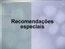 Campanha Prevenção Gripe A H1N1 2009 - Especialista em Epidemiologia - Parte 2