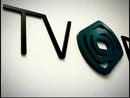 Campanha Publicitária TV Paulo Freire 2009