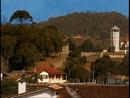 Campanha Paraná Alfabetizado - Melquíades